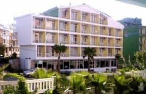 Горящие туры в отель Prima Hotel 3*, Анталия,