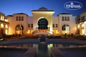 Горящие туры в отель Old Palace Resort 5*, Сахл Хашиш, Болгария
