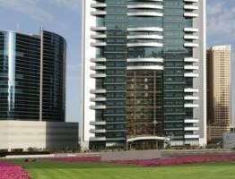 Горящие туры в отель Auris First Central Hotel Suites 3*, Дубаи,
