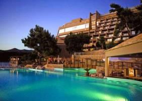 Горящие туры в отель Dubrovnik Palace 5*, Дубровник, Хорватия