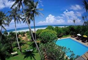 Горящие туры в отель Aditya Boutique Hotel 5*, Шри-Ланка, Галле 4*,