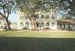 Горящие туры в отель Amangalla 5*, Галле, Шри Ланка 5*,