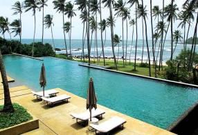Горящие туры в отель Amanwella 5*, Тангалле, Шри Ланка