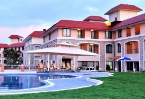 Горящие туры в отель Azzure By Spree 4*, Калангут, Индия