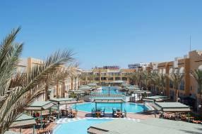 Горящие туры в отель Bel Air Azur Resort 4*, Хургада, Болгария