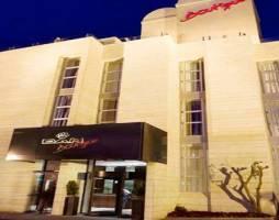 Горящие туры в отель Dan Boutique Jerusalem 4*, Иерусалим,
