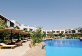 Горящие туры в отель Domina Coral Bay Elisir 5*, Шарм Эль Шейх, Египет