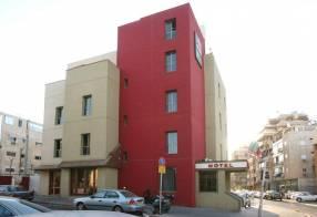 Горящие туры в отель Imperial Hotel Tel Aviv 3*, Тель Авив, Израиль