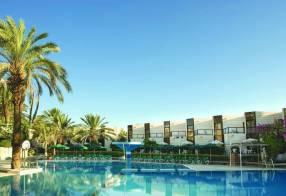 Горящие туры в отель Isrotel Riviera Club 4*, Эйлат, Израиль