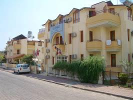 Горящие туры в отель Konar & Doruk Hotel 3*, Кемер,