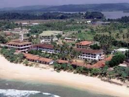 Горящие туры в отель Kosgoda Beach Resort 3*,  Шри Ланка