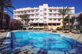 Горящие туры в отель Sea Garden 3*, Хургада, Египет