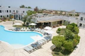 Горящие туры в отель Sunset Hotel Sharm 3*, Шарм Эль Шейх, Египет