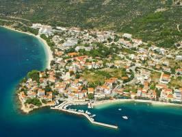 Горящие туры в отель Adriatiq Hotel Laguna 2*, Градач, Хорватия