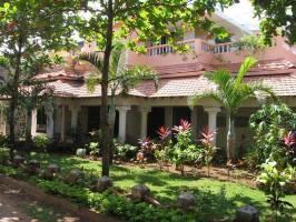 Горящие туры в отель Shikara Beach Resort 2*, ГОА южный, Индия