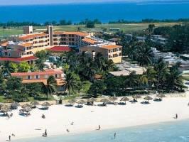 Горящие туры в отель Be Live Las Morlas 4*, Варадеро, Куба