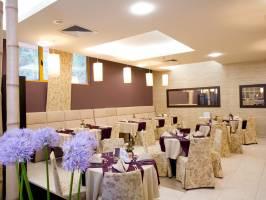 Горящие туры в отель Atlas Golden Sands 4*, Золотые Пески, Филиппины