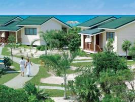 Горящие туры в отель Sol Cayo Santa Maria 4*, Кайо Санта Мария, Куба
