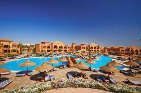 Горящие туры в отель Sea Garden 4*, Шарм Эль Шейх, Египет