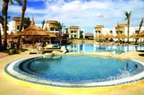Горящие туры в отель Gardenia Plaza Hotel & Resort 4*, Шарм Эль Шейх, Египет