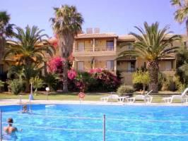Горящие туры в отель Minoas 2*, о. Крит,