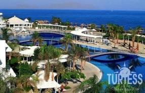 Горящие туры в отель Monte Carlo Sharm El Sheikh (Ex The Ritz-Carlton) 5*, Шарм Эль Шейх, Болгария