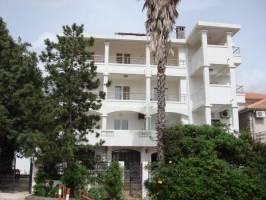 Горящие туры в отель Obala Lux (Дом II) 4*, Будва, Черногория
