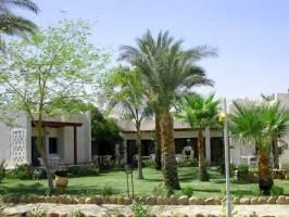 Горящие туры в отель Hilton Fayrouz Resort 4*, Шарм Эль Шейх, Болгария