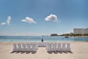 Горящие туры в отель Occidental Costa Cancun 4