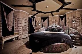 Горящие туры в отель Royal Castle 5*, Элените, Филиппины