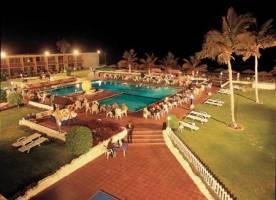Горящие туры в отель Lou Lou'a Beach Resort 3*, Шарджа,