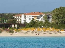 Горящие туры в отель Atlantica Aeneas 5*, Айя Напа, Кипр 5*,