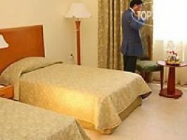Горящие туры в отель Sharjah Premiere Hotel 3*, Шарджа, ОАЭ