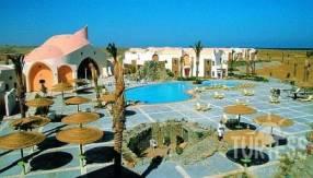 Горящие туры в отель Shams Safaga 4*, Сафага, Египет