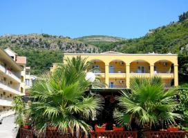 Горящие туры в отель Bello Porto 3*, Рафаиловичи,
