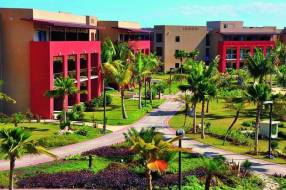 Горящие туры в отель Riu Varadero 5*, Варадеро, Куба