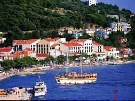 Горящие туры в отель Podgorka 2*, Подгора, Хорватия