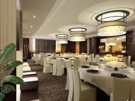 Горящие туры в отель Rixos The Palm Dubai (ex.Rixos Palm Jumeirah) 5*, Дубаи,