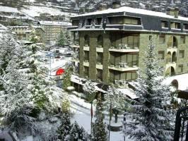 Горящие туры в отель Guillem 4*,
