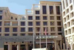 Горящие туры в отель Golden Five Sapphire Suites Hotel 4*, Хургада, Египет
