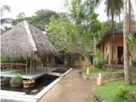 Горящие туры в отель Hotel Eva Lanka 3*, Тангалле,