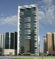 Горящие туры в отель First Central Hotel Apartments Al Barsha