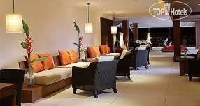 Горящие туры в отель Swissotel Resort Phuket (Ex.Courtyard Kamala Beach) 4*, Пхукет, Таиланд