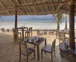 Горящие туры в отель Bluebay Beach Resort