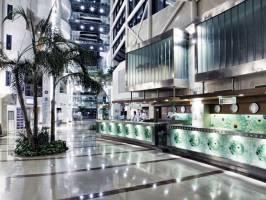 Горящие туры в отель Cornelia Deluxe Resort 5*, Белек,
