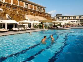 Горящие туры в отель Lykia World & Links Golf Antalya 5*,