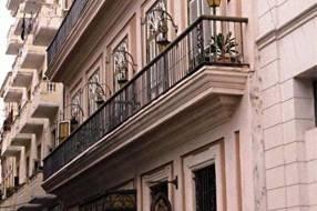 Горящие туры в отель Los Frailes 4*, Гавана, Куба