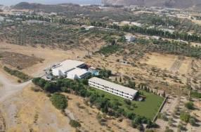 Горящие туры в отель Loutanis 3*, о. Родос, Греция