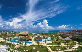 Горящие туры в отель Iberostar Laguna Azul 5*, Варадеро, Куба