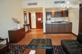 Горящие туры в отель Five Continents Cassells Al Barsha Hotel (Ex.cassells Al Barsha) 4*, Дубаи, ОАЭ